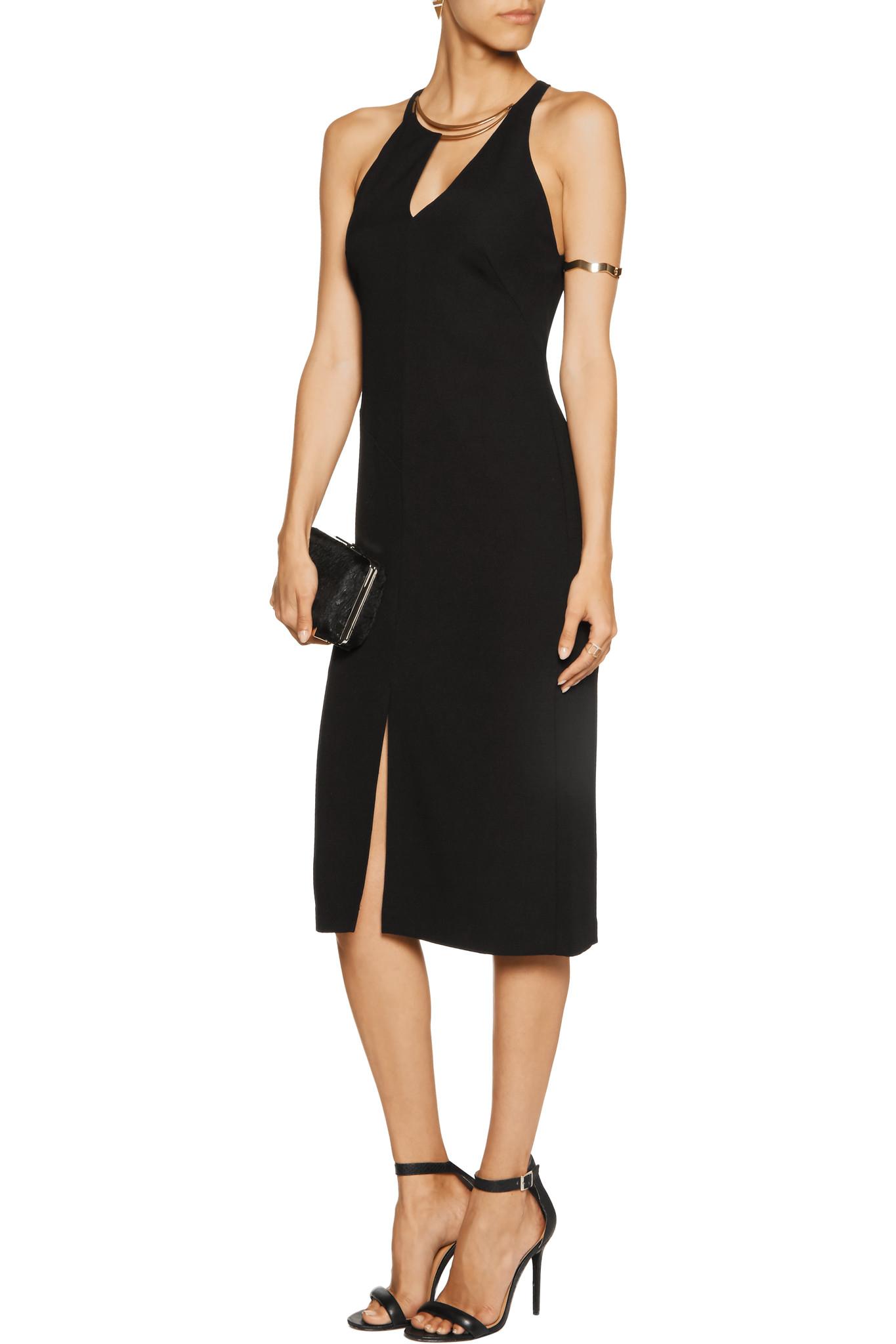 New Deal Alert: Halston Heritage Gown - people.com