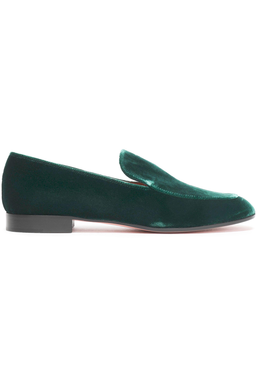 SALE Ladies Round Toe Court Shoe Stiletto Stud Detail Black Patent F9356