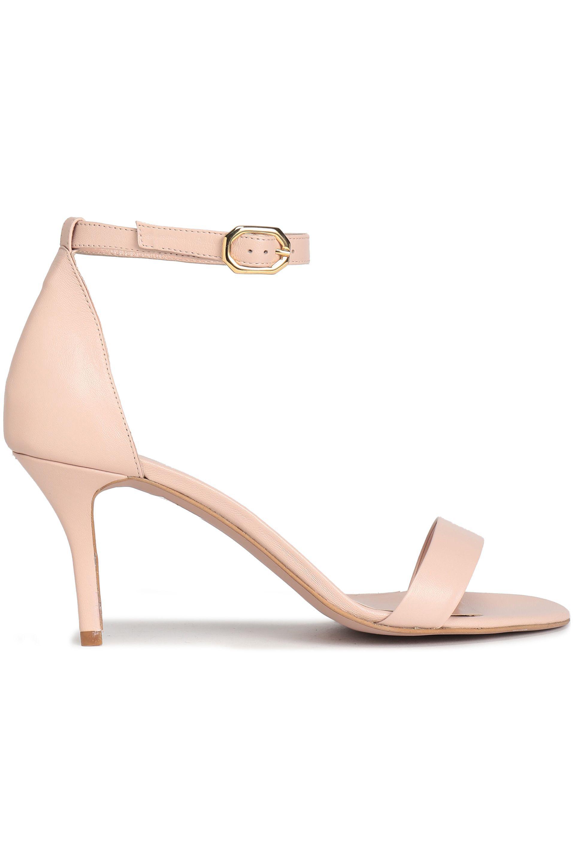 FOOTWEAR - Sandals IRIS & INK BLtsll