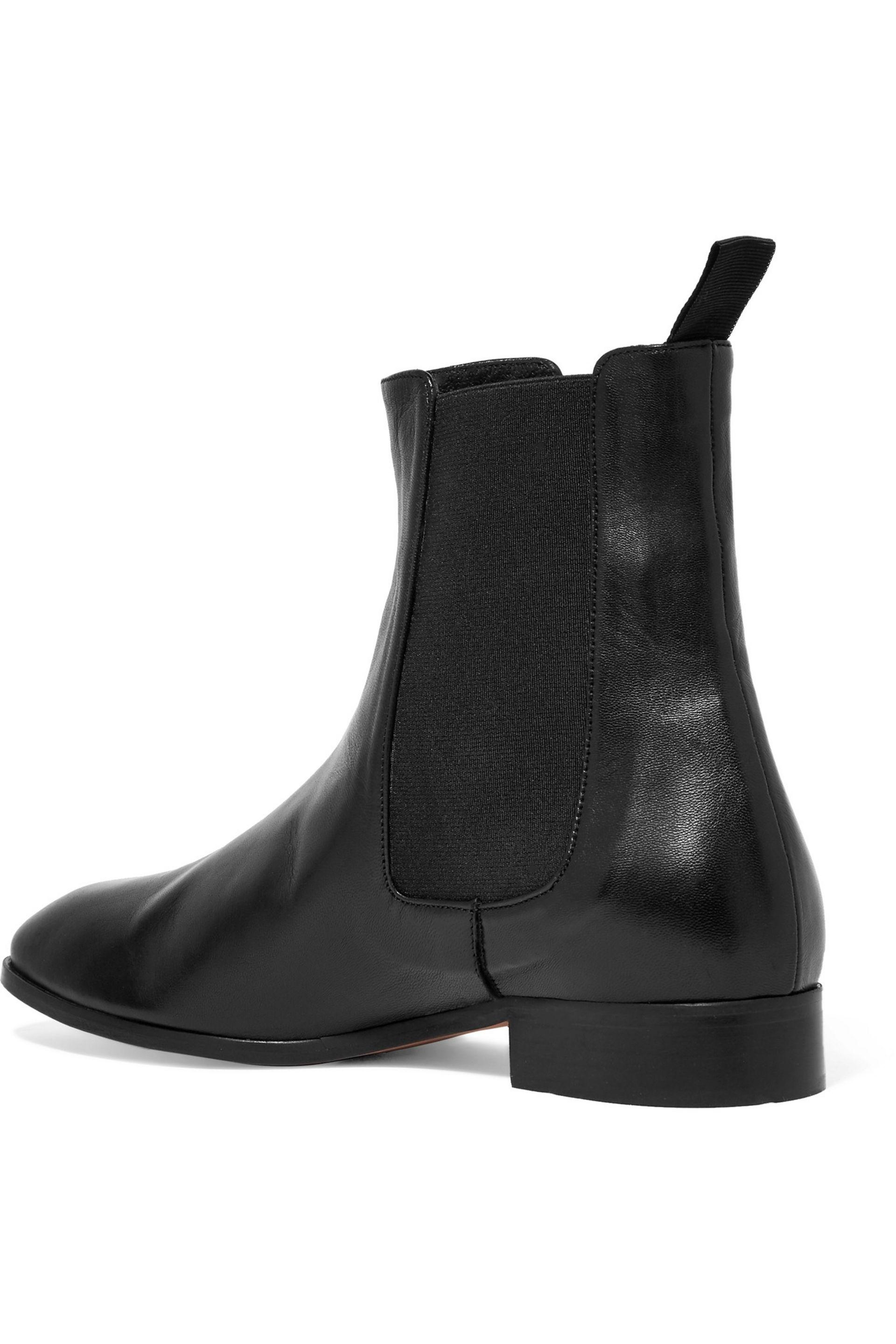shopping online free shipping IRIS & INK Ankle boots authentic cheap price new styles online affordable sale online free shipping high quality HpOZAriIL