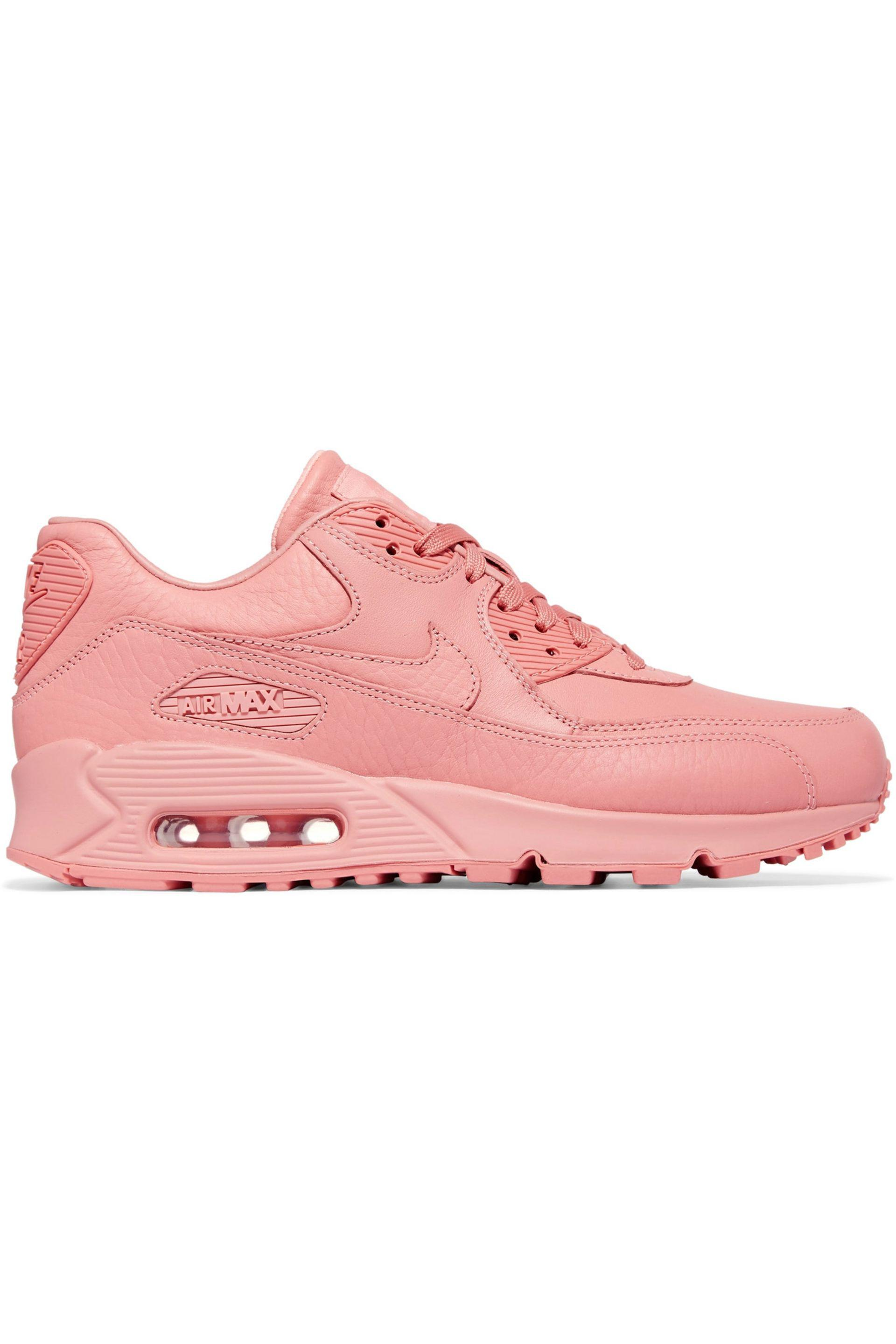 air max old rose