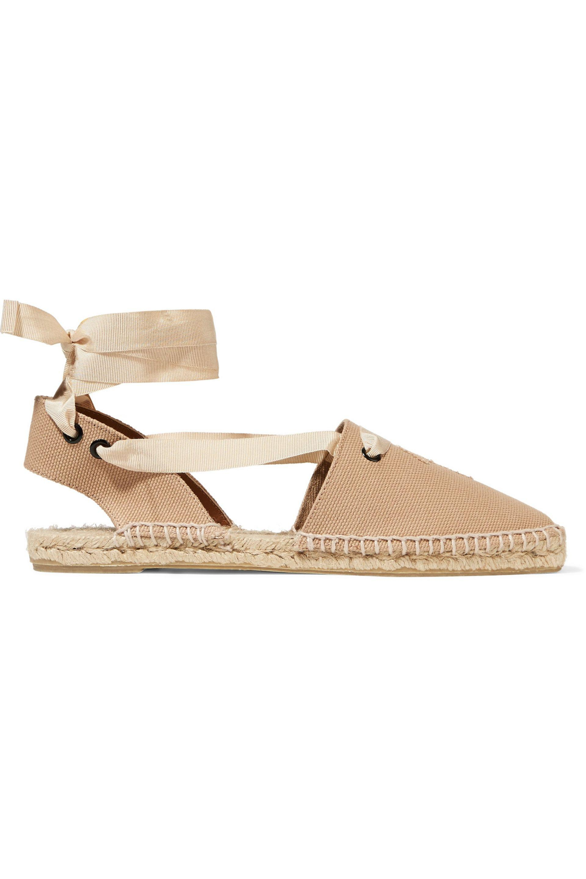 FOOTWEAR - Espadrilles Tomas Maier Sale With Mastercard The Cheapest Cheap Price Sast Cheap Online CmWfB42Idf