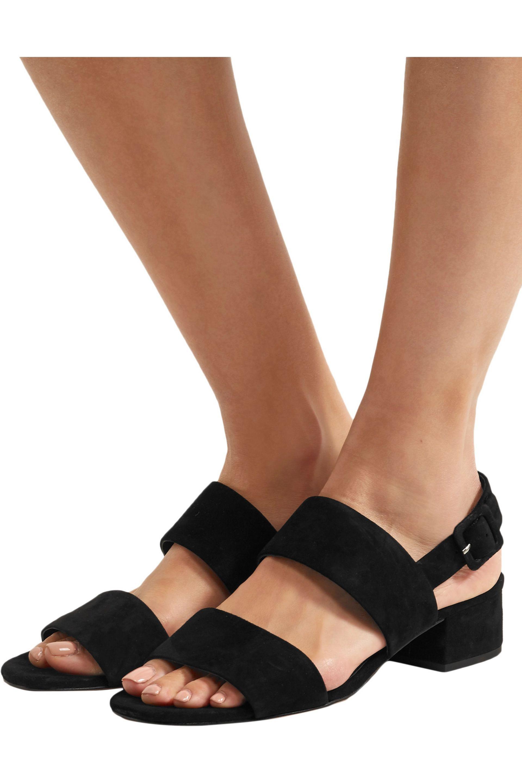 vince taye sandals