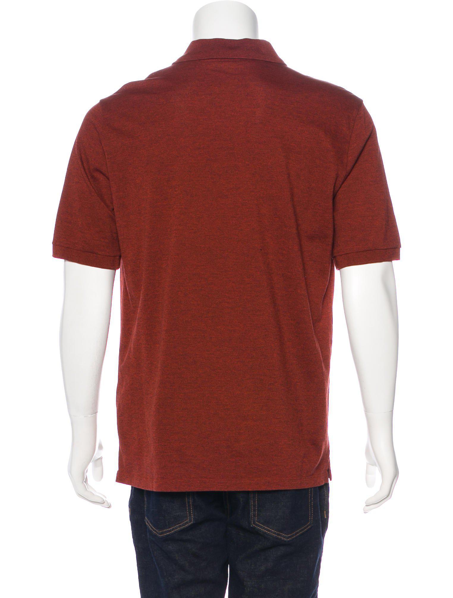 d8789da34634ab Louis Vuitton Polo T Shirts