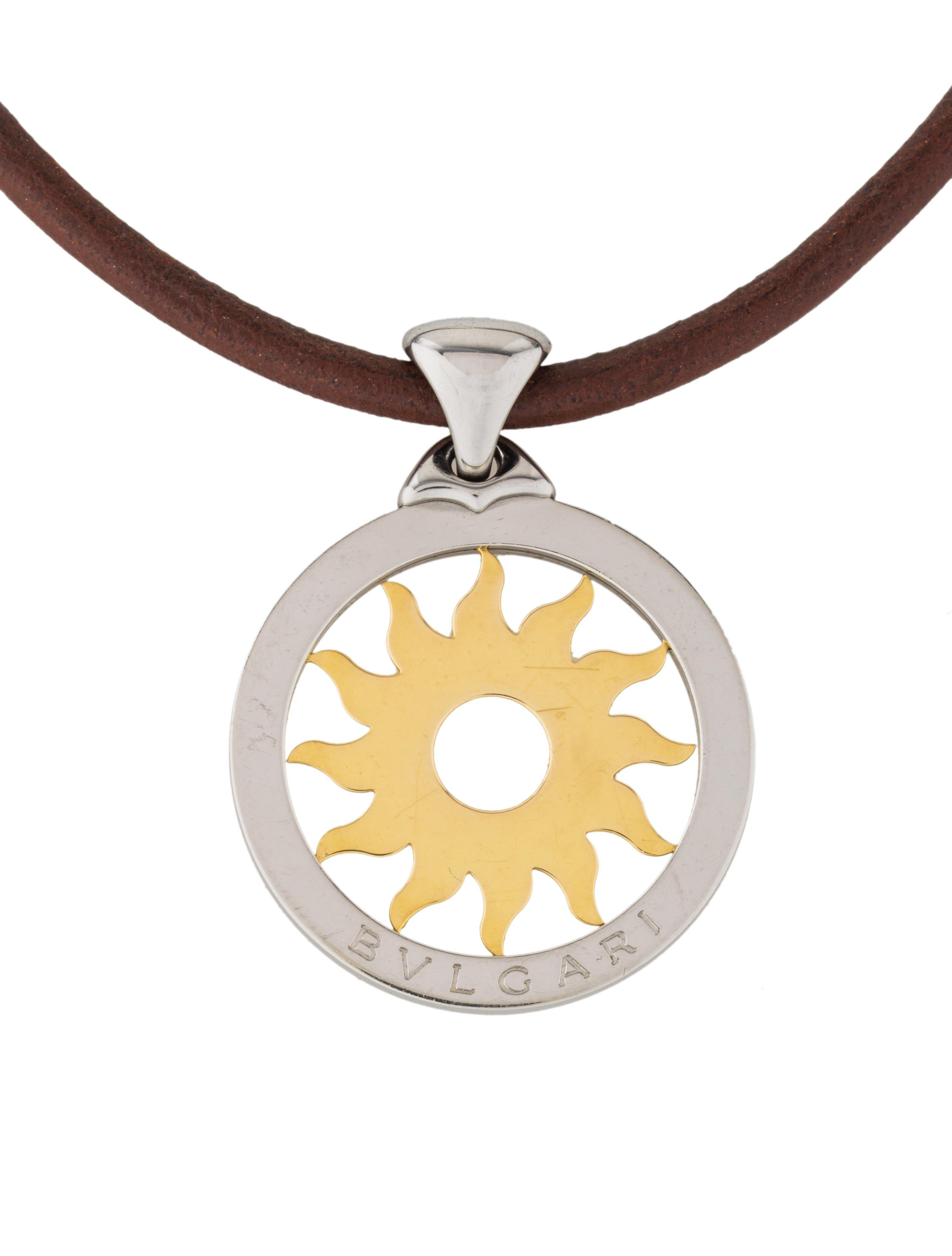 stilnest necklace moon designer by sun silver leather us gold choker plated in faith audrina medal en patridge