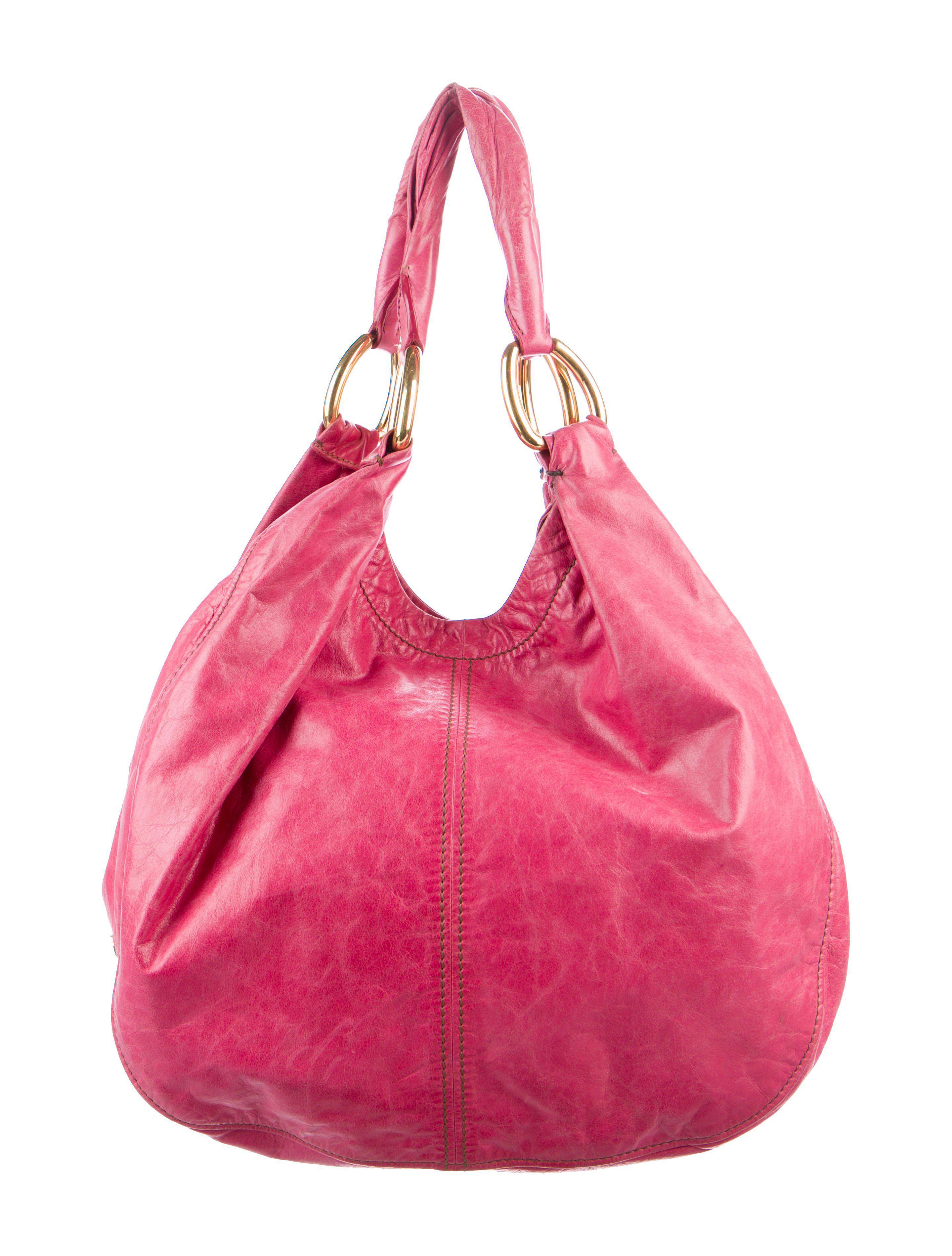 Gallery. Previously sold at  The RealReal · Women s Miu Miu Shoulder Bag f4b903b082ed8