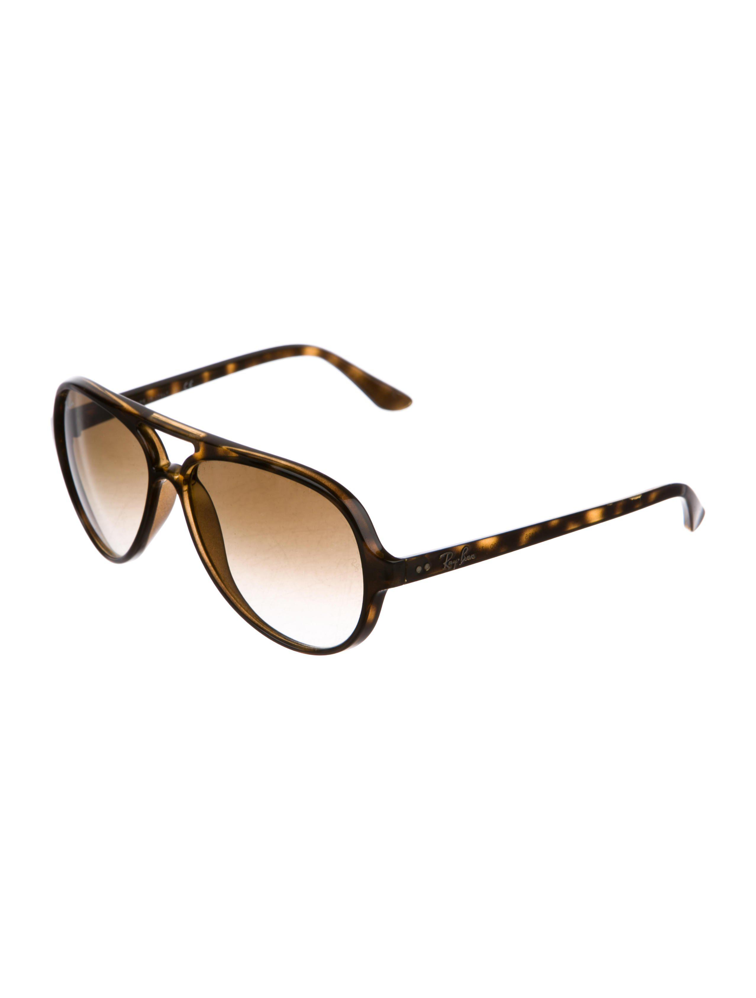 55d48b5b9253a4 free shipping ray ban light havana cats 1000 sunglasses download ...