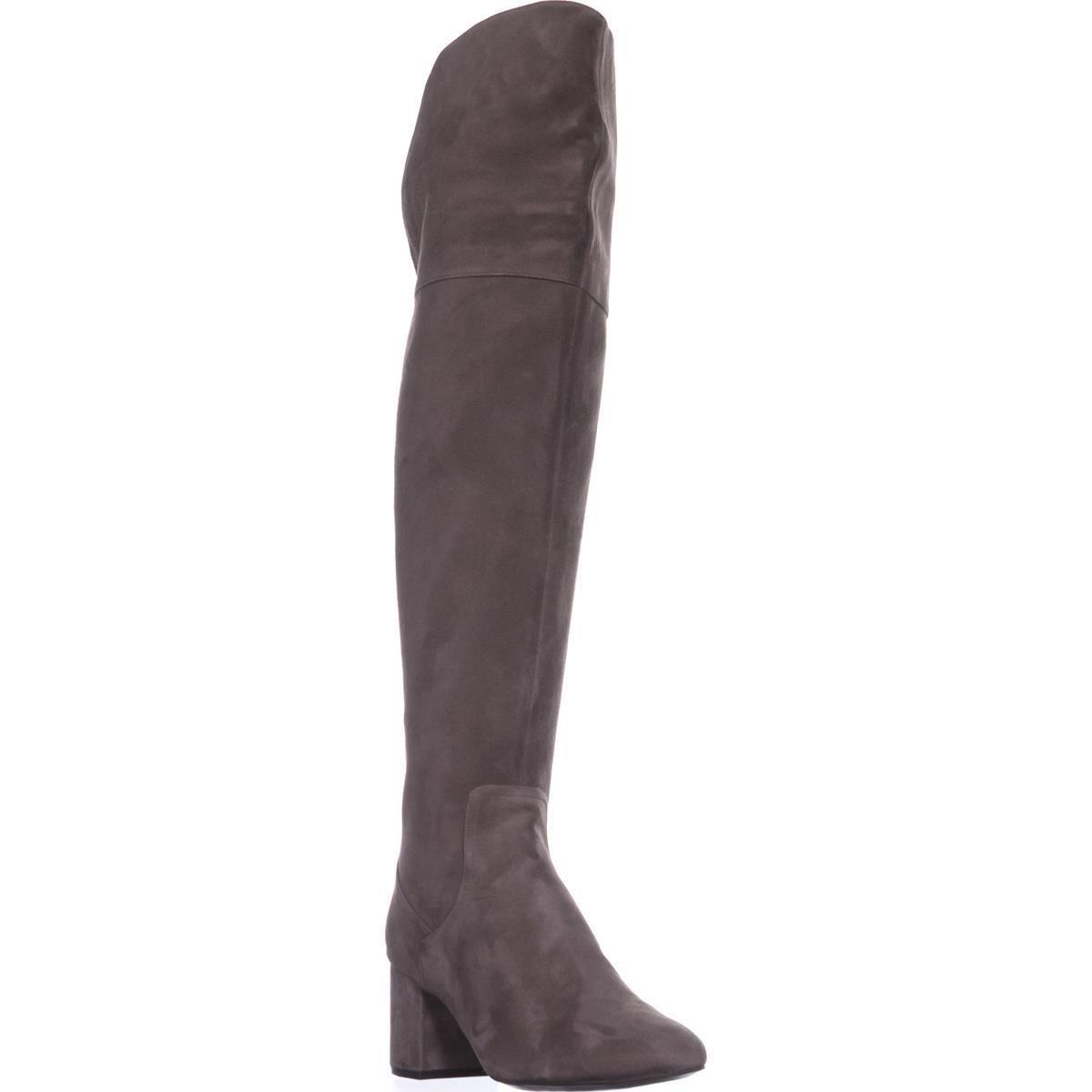 3542eeaaef3 Cole Haan Raina Grand Over-the-knee Boots