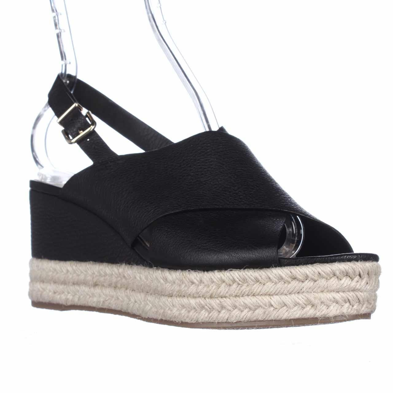 via spiga triana espadrille slingback wedge sandals in