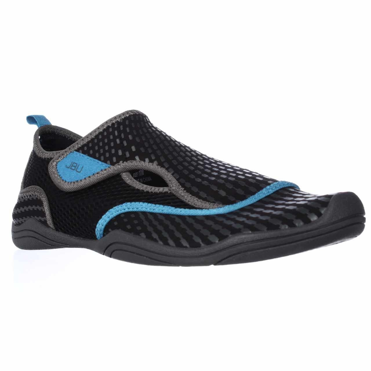 Jbu Men S Shoes