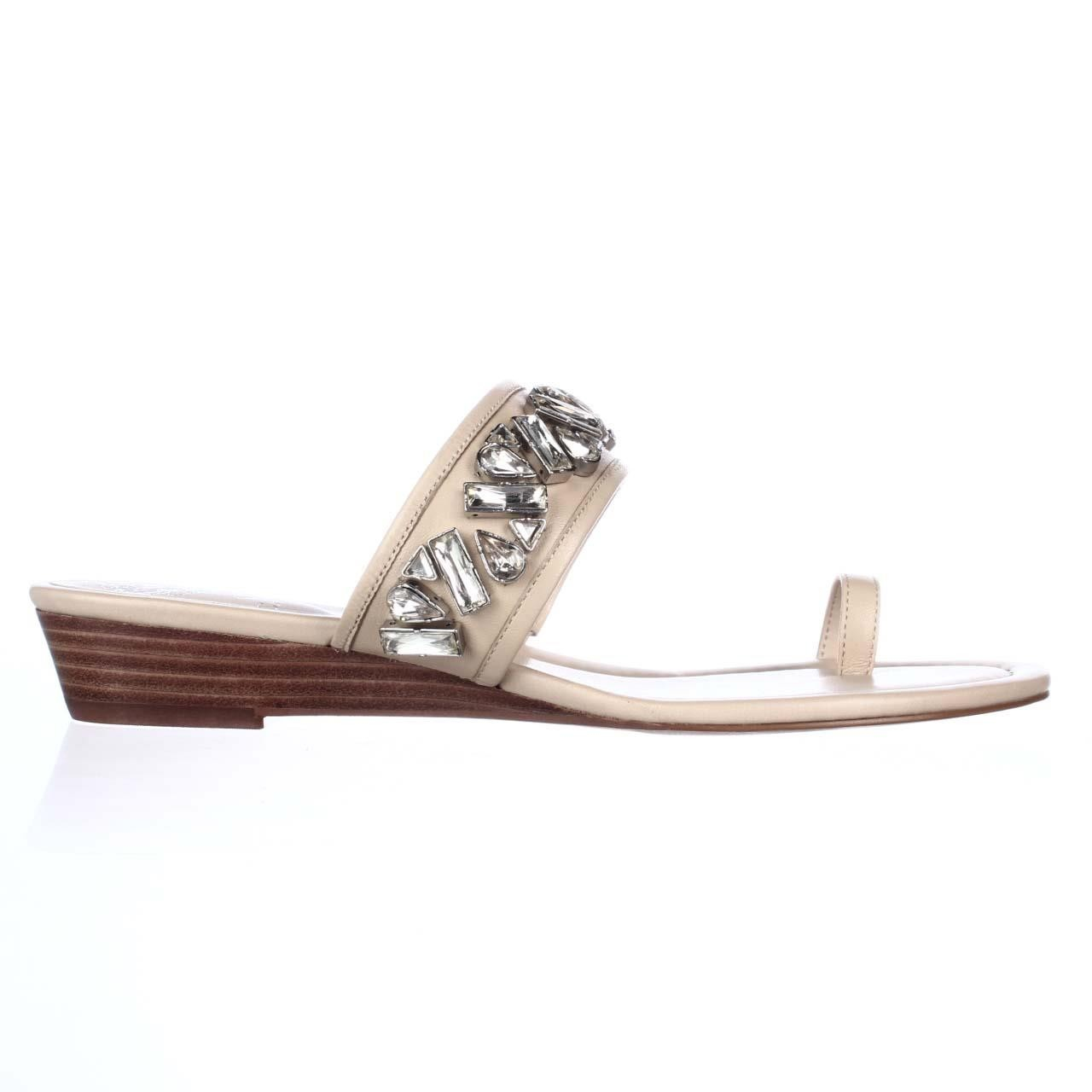 Vince Camuto Wedding Shoes Uk