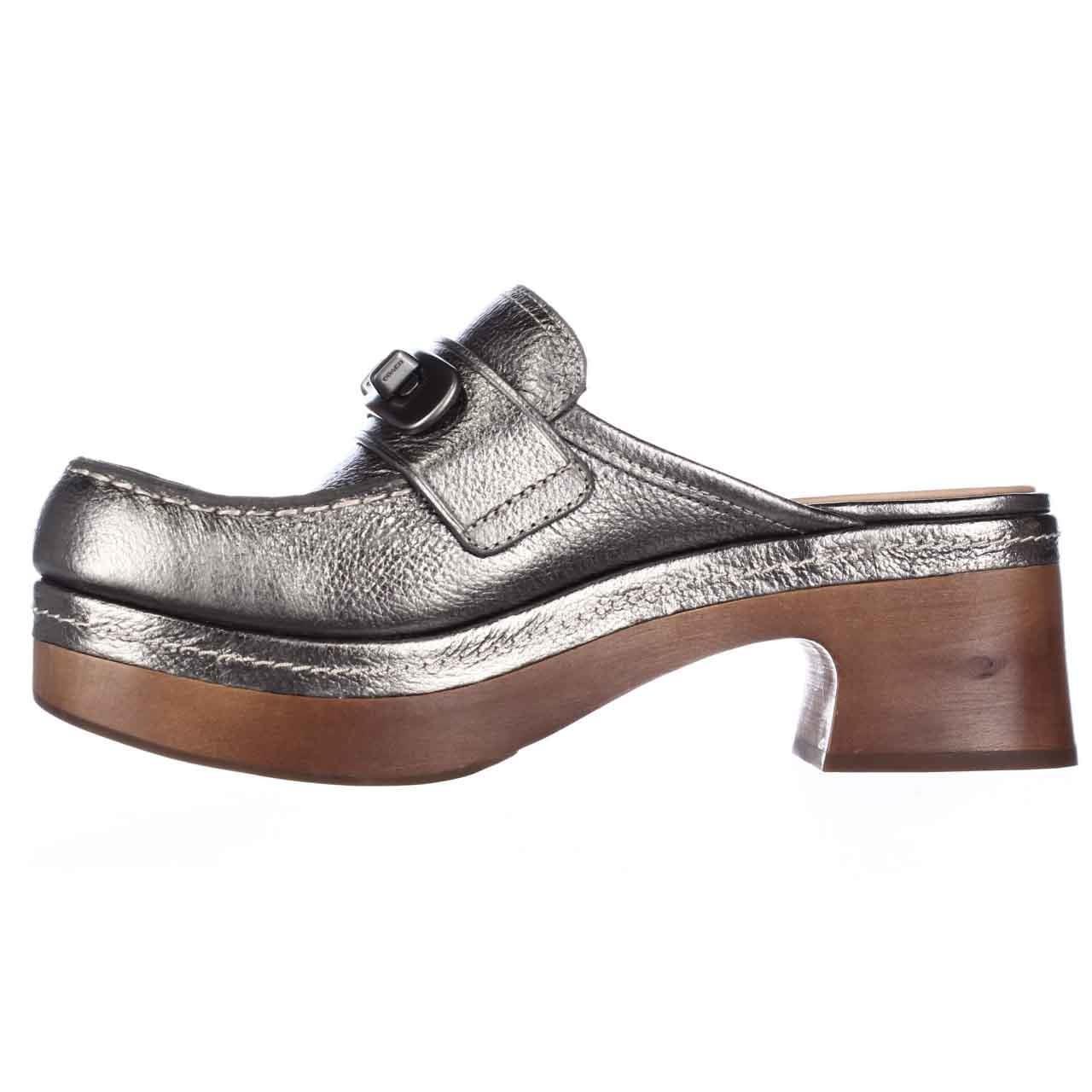 Rita Coach Shoes Uk