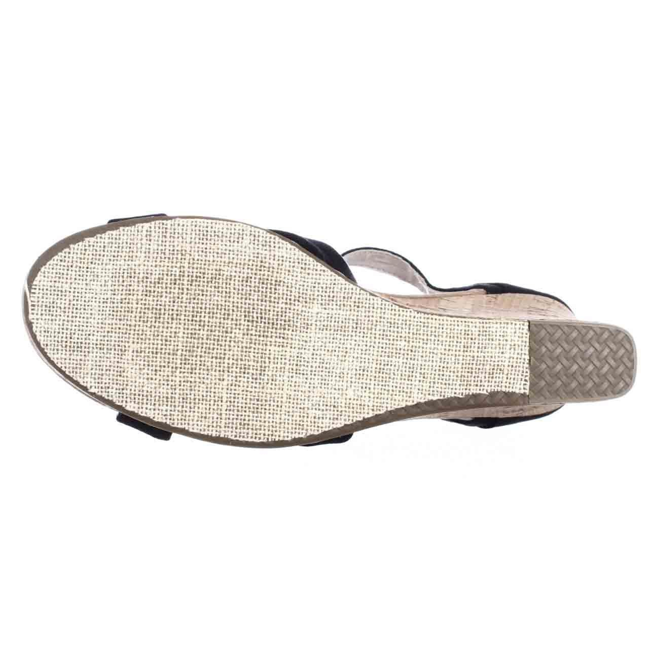 Toms Shoes Online International Shipping