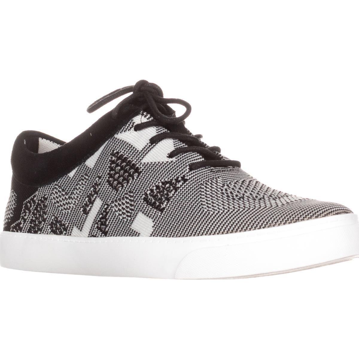 fc260f5e8601 Clarks Glove Glitter Comfort Sneakers in Black - Save 10% - Lyst