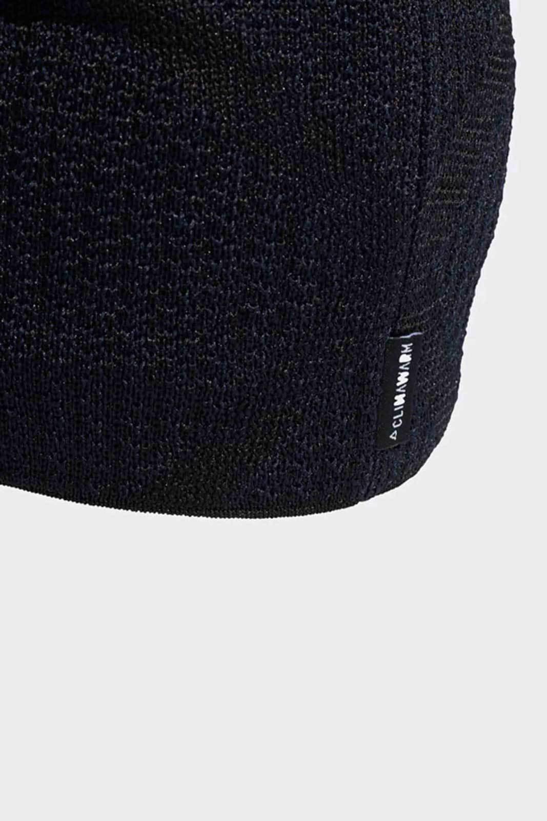 410db578379 Adidas - Blue Z.n.e. Parley Climawarm Beanie for Men - Lyst. View fullscreen