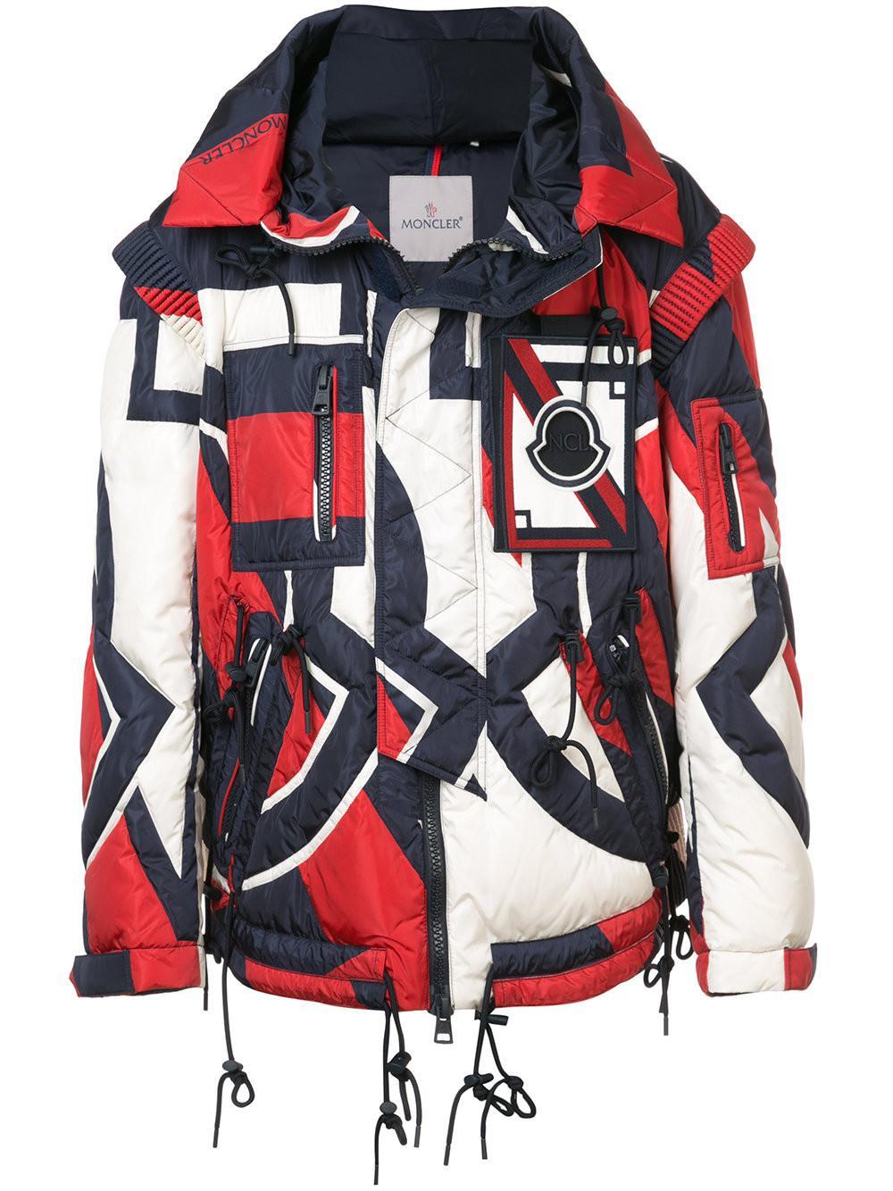 35dc6e3db1b moncler--X-Craig-Green-Colour-block-Zipped-Jacket.jpeg