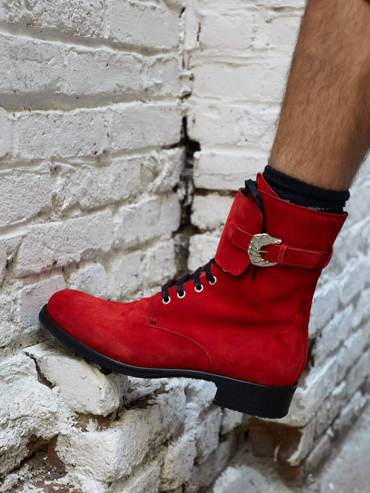 Dorateymur combat boots discounts cheap price outlet discounts free shipping popular EUUIE