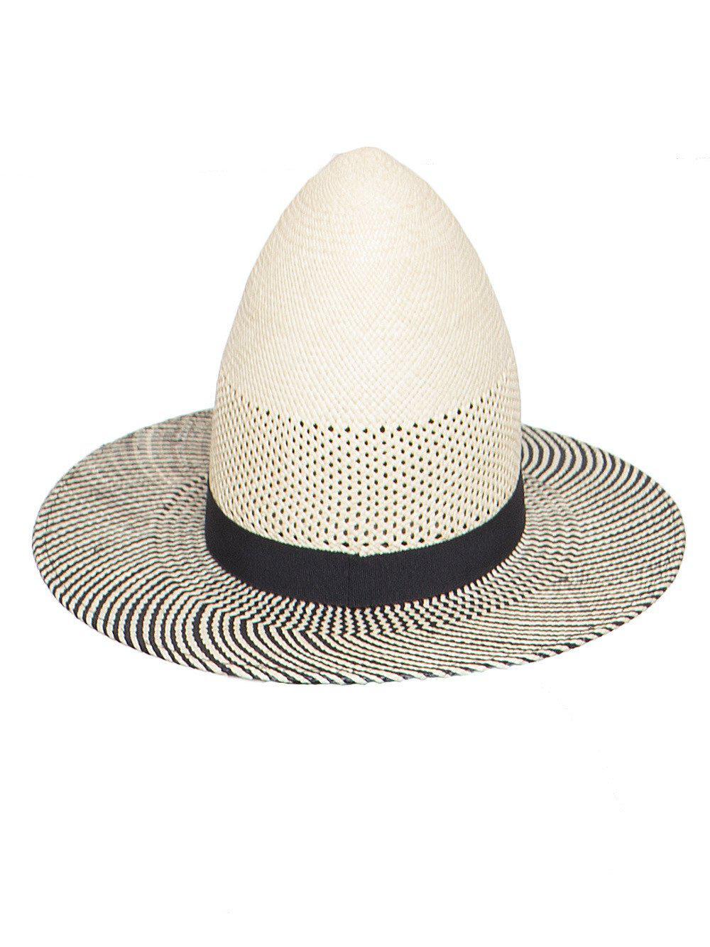 Lyst - Henrik Vibskov Big Shady Hat for Men edb82fe1fd8