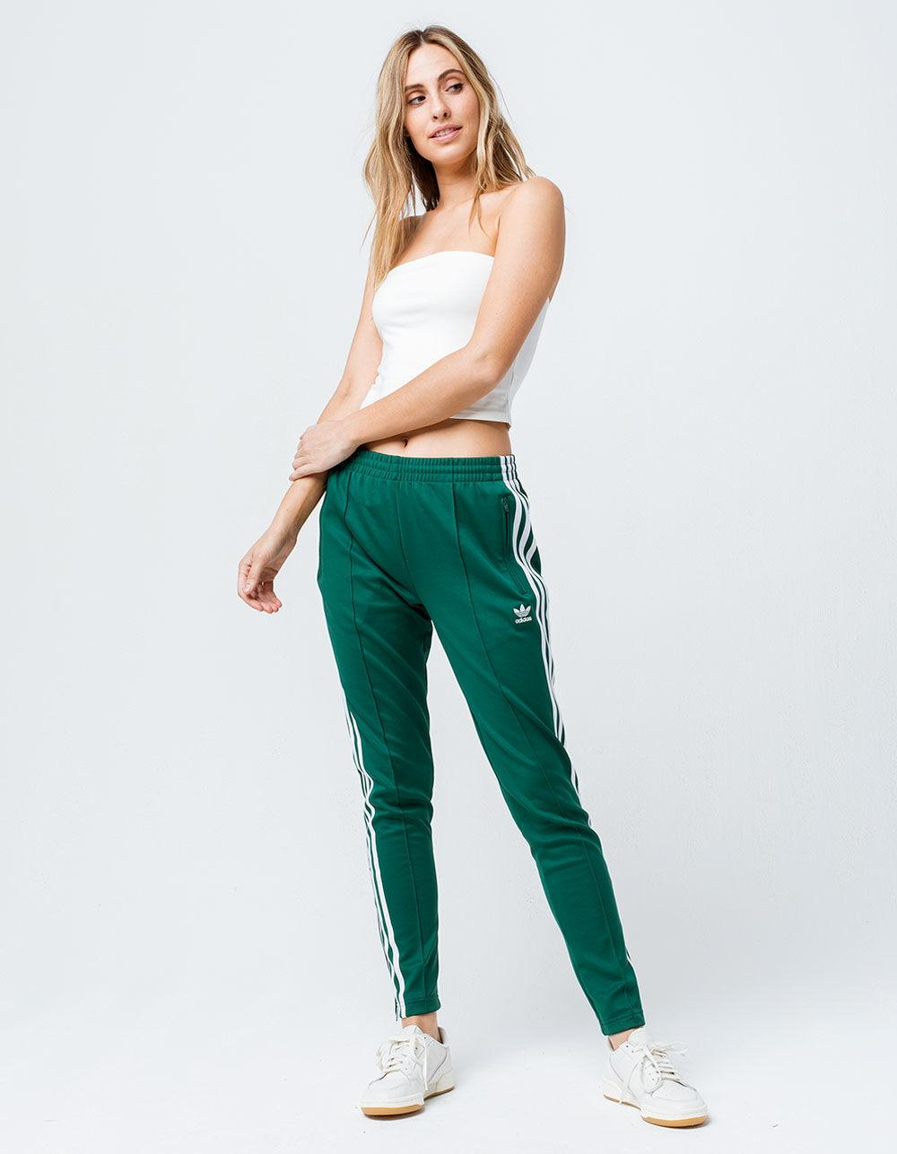 adidas SST Track Pants in 2019 | Pants, Adidas, Fashion