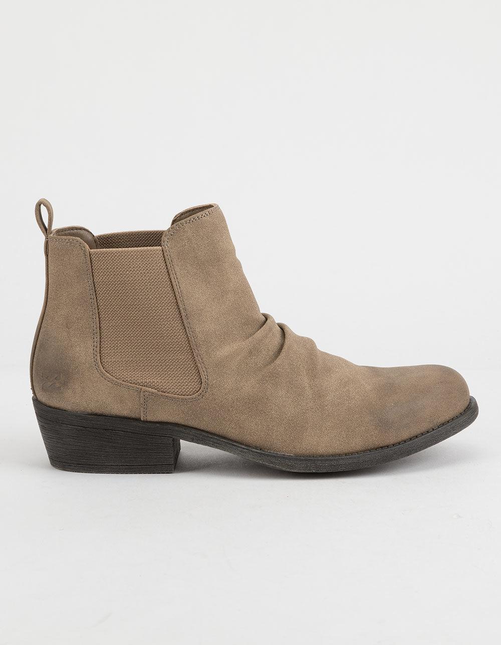 Surrender Sweet Ankle Sweet Sweet Ankle Surrender Surrender Boot Sweet Boot Ankle Surrender Boot PZuXik