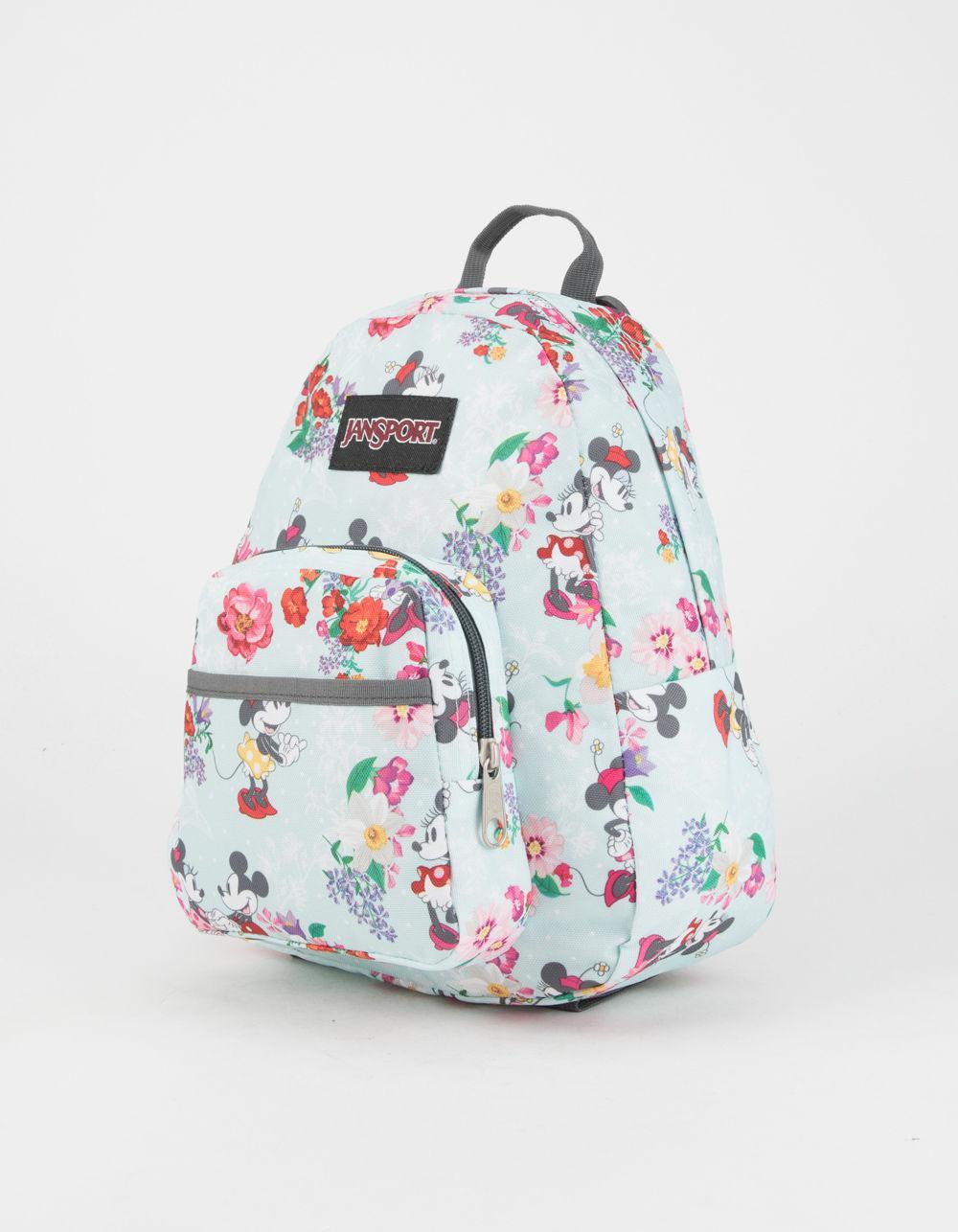 f4e027a463a Lyst - Jansport X Disney Half Pint Fx Mini Backpack