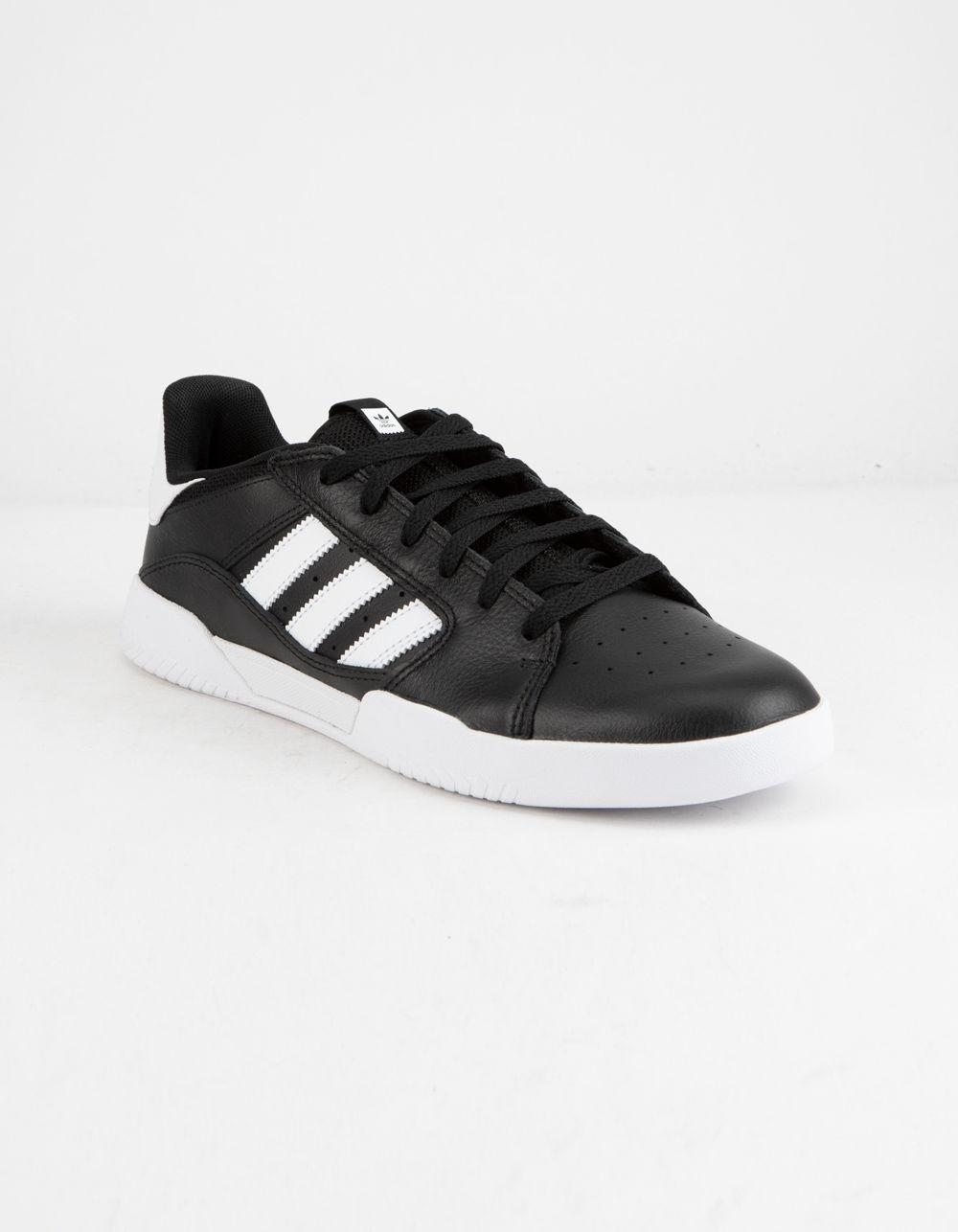 Black Shoes In Vrx Adidas Mens Lyst For Cup Men Low v8nN0wm