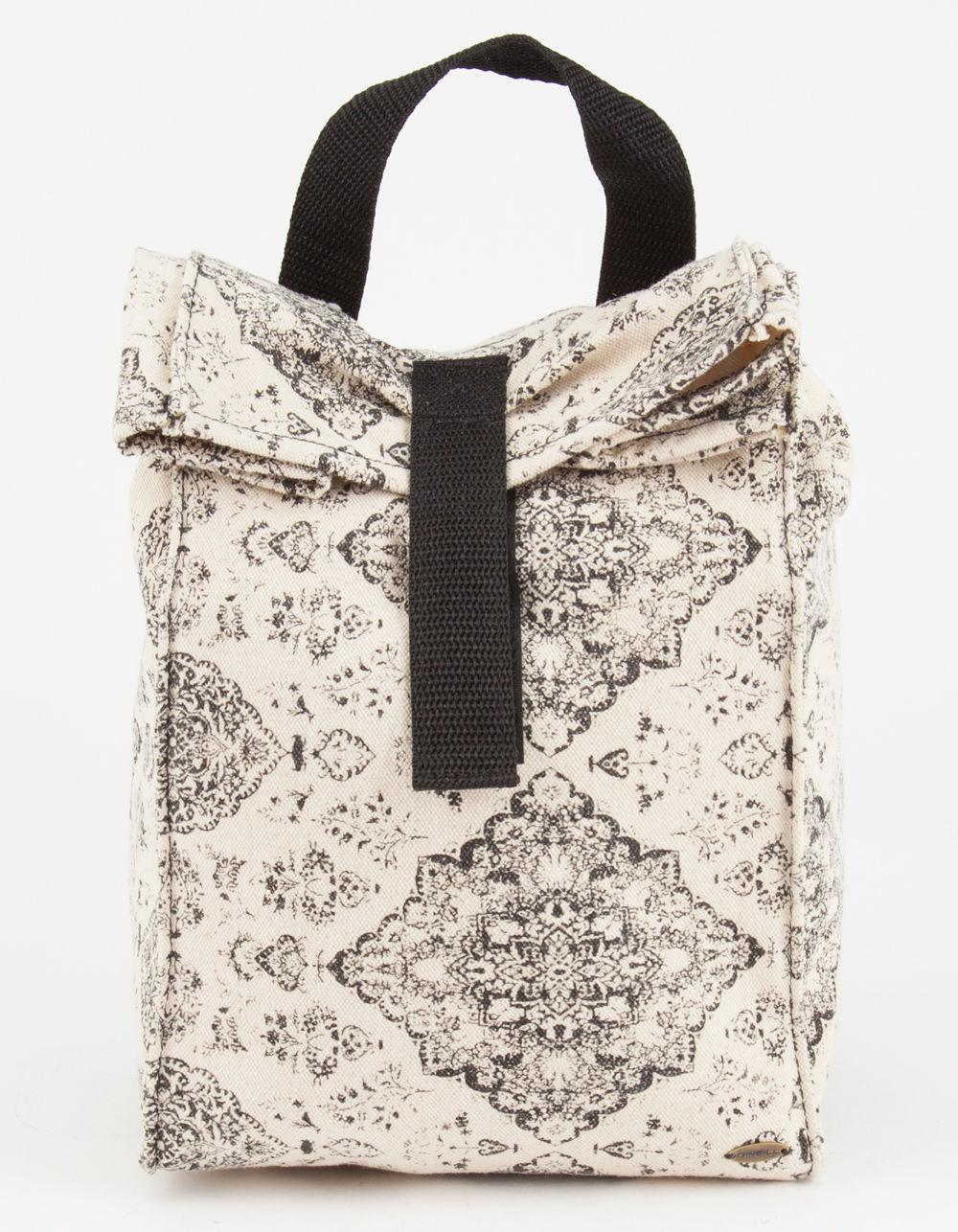 2086cf4f01 O'neill Sportswear Multicolor Picnic Lunch Bag