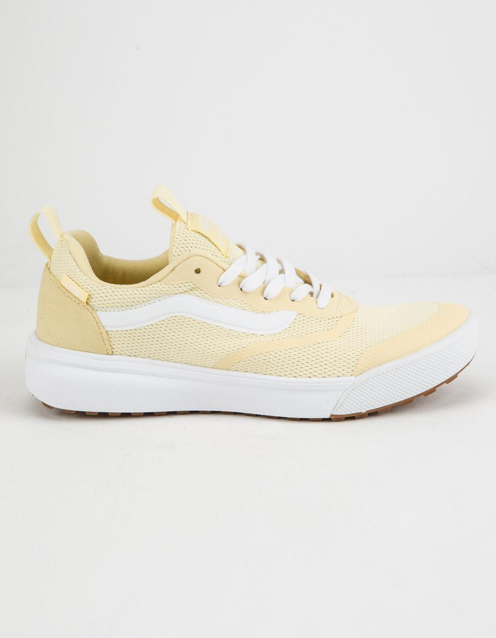 Vans ULTRARANGE women's Shoes (Trainers) in Quality For Sale Free Shipping Cheap Pay With Paypal Discount Amazing Price mRsrA
