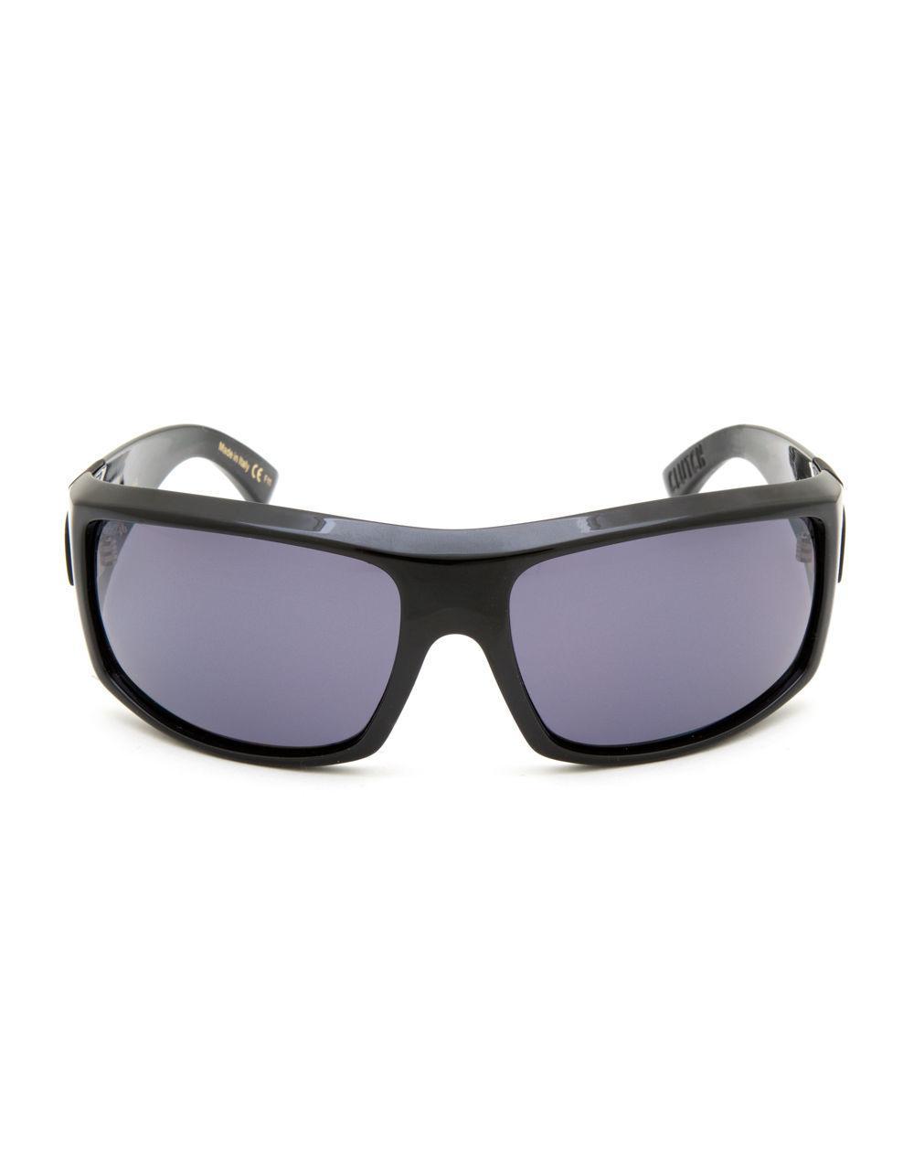45bd3e9d4e3 Lyst - Von Zipper Clutch Polarized Sunglasses for Men