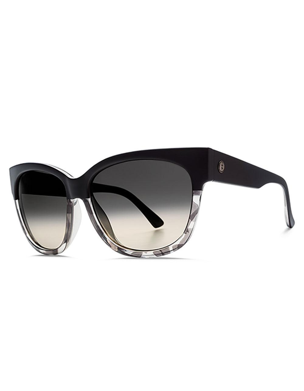 a51e7cb50d5ff Lyst - Electric Danger Cat Darkstone Sunglasses