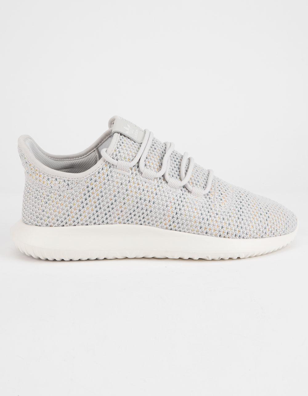best website d1308 e5ce4 Men's Tubular Shadow Shoes