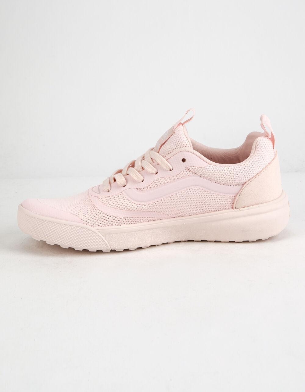 Ultrarange Rapidweld Womens Pearl Shoes