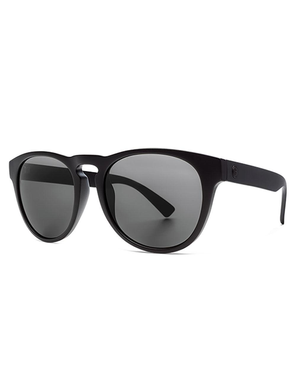 4f1e6d6d6bfa Lyst - Electric Nashville Xl Sunglasses in Gray for Men