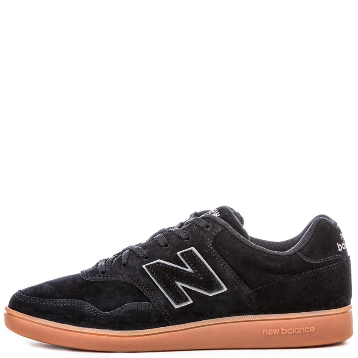new balance suede 288