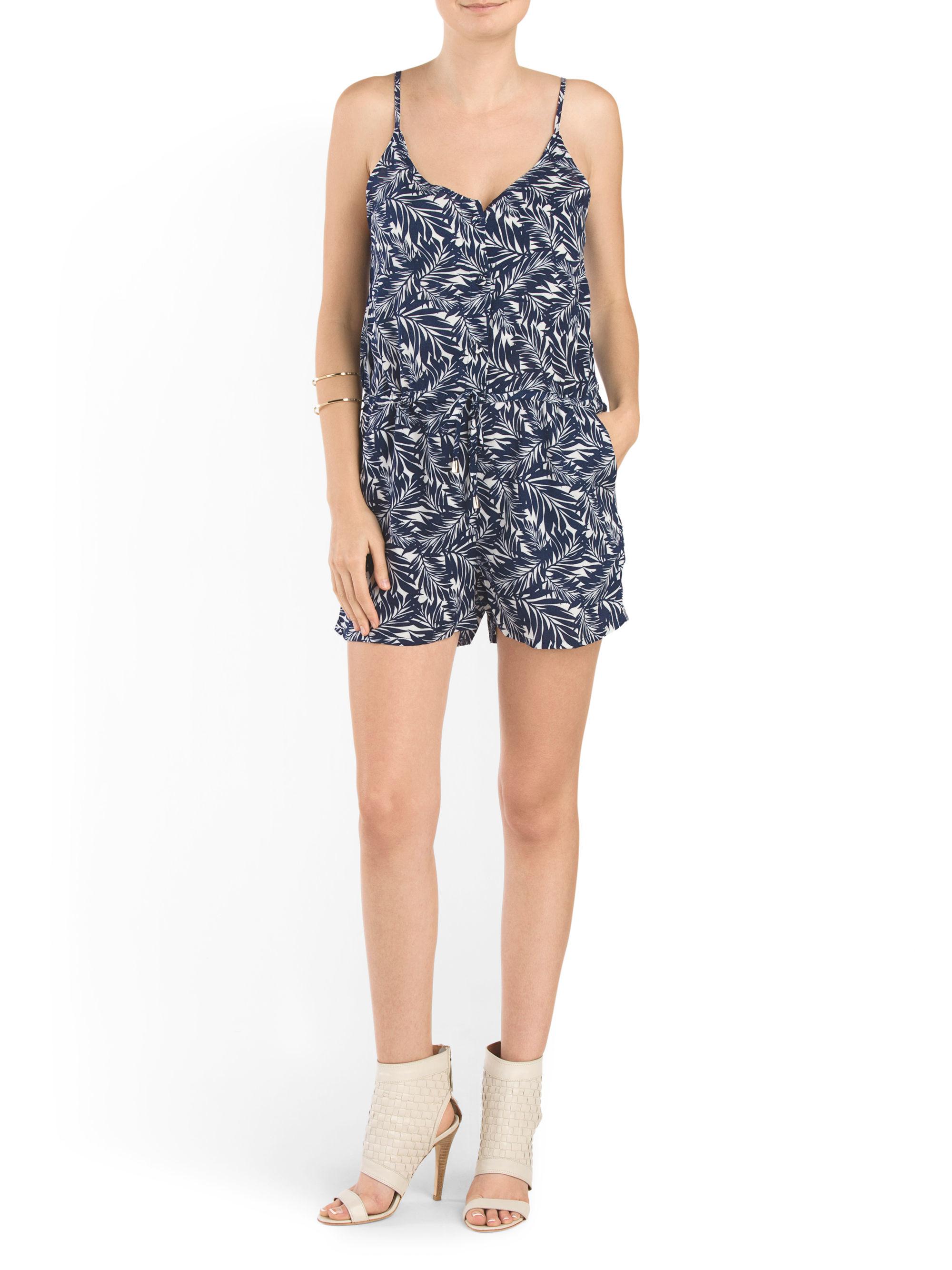 Tj maxx clothing online