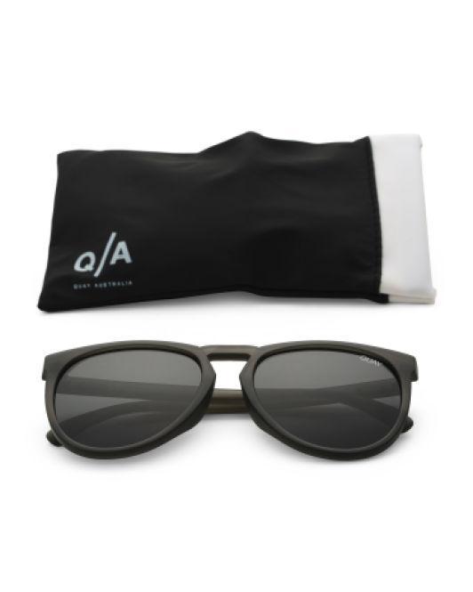 c39a652123da4 Lyst - Tj Maxx Phd Designer Fashion Sunglasses in Gray