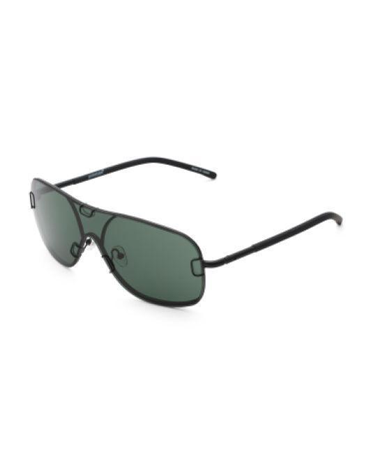 7e9e458652e Tj Maxx. Women s Made In Japan Rocker Mask Aviator Sunglasses