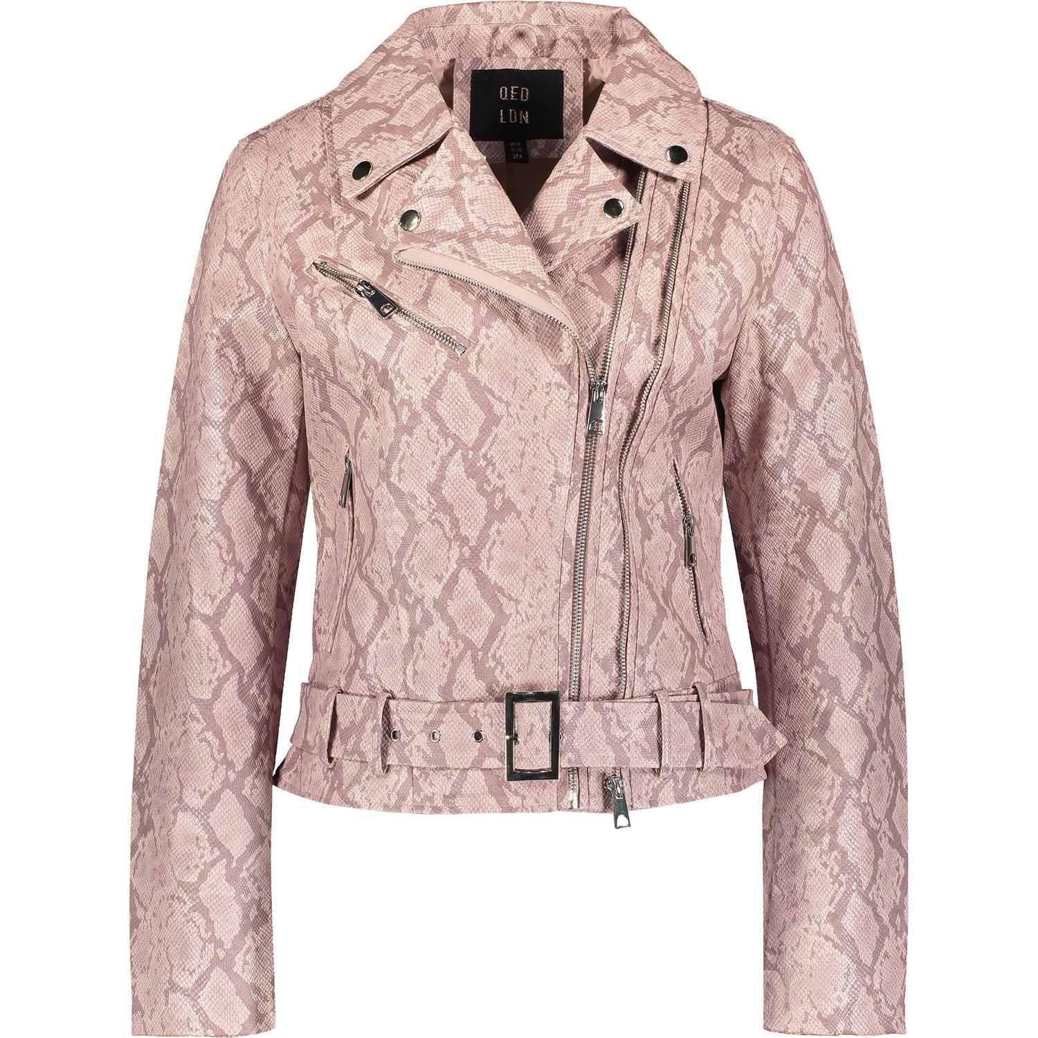 Tk Maxx Barbour Jacket Cheaper Than Retail Price Buy Clothing Accessorie And Lifestyle Product For Women Men Paraphrase