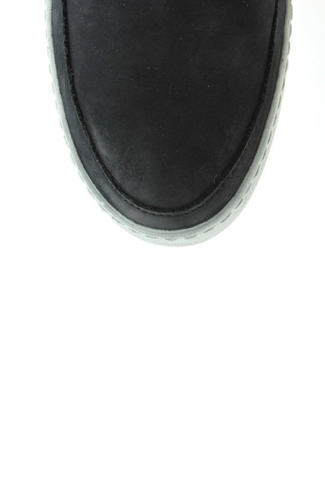 Blackstone Cw96 in het Grijs voor heren