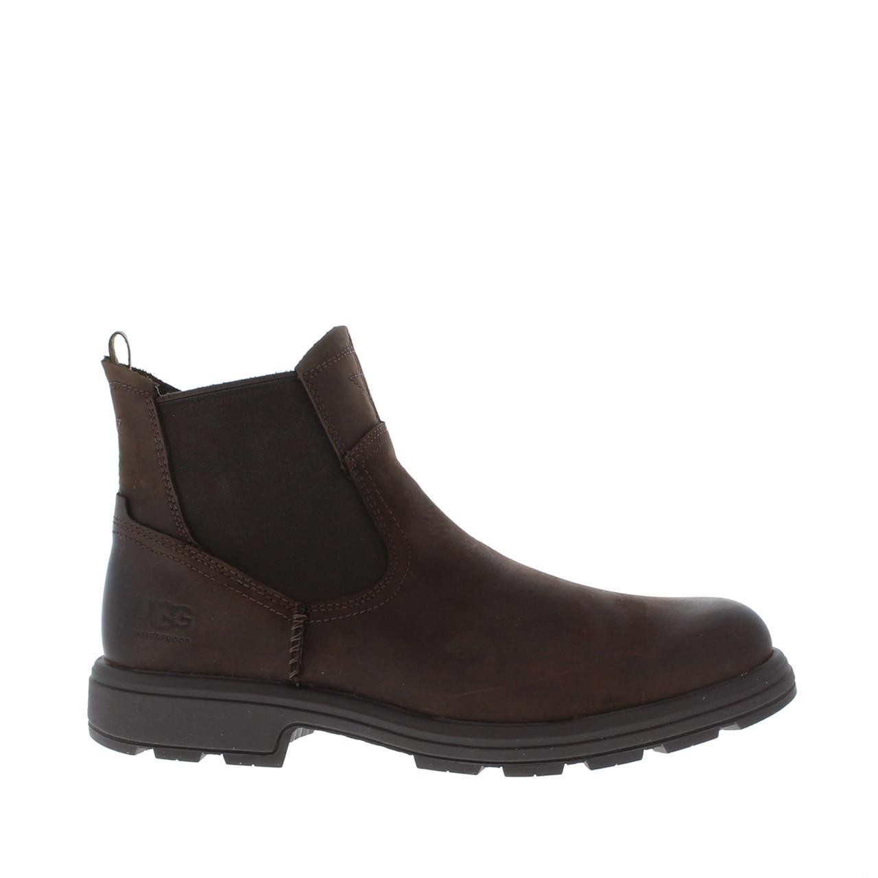 UGG Boots 102149 in het Bruin voor heren