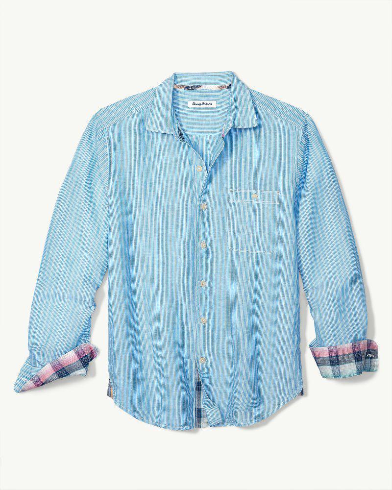 b6f2e6c2 Amazon.co.uk: mens white linen shirts: Clothing