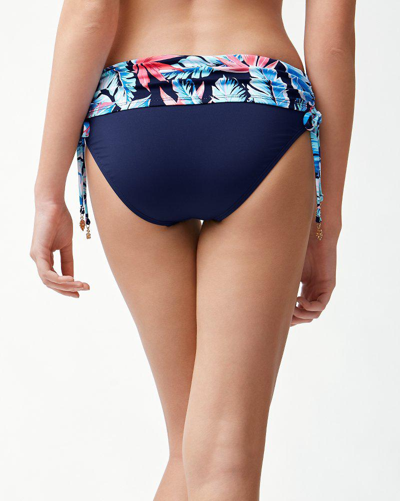 ceb95a389c Gallery. Previously sold at: Tommy Bahama US · Women's High Waisted Bikini  Bottoms