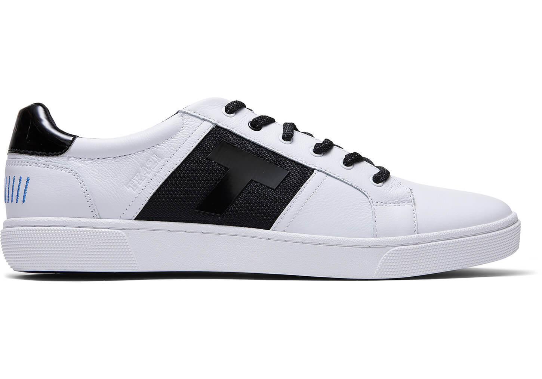 star wars apl shoes