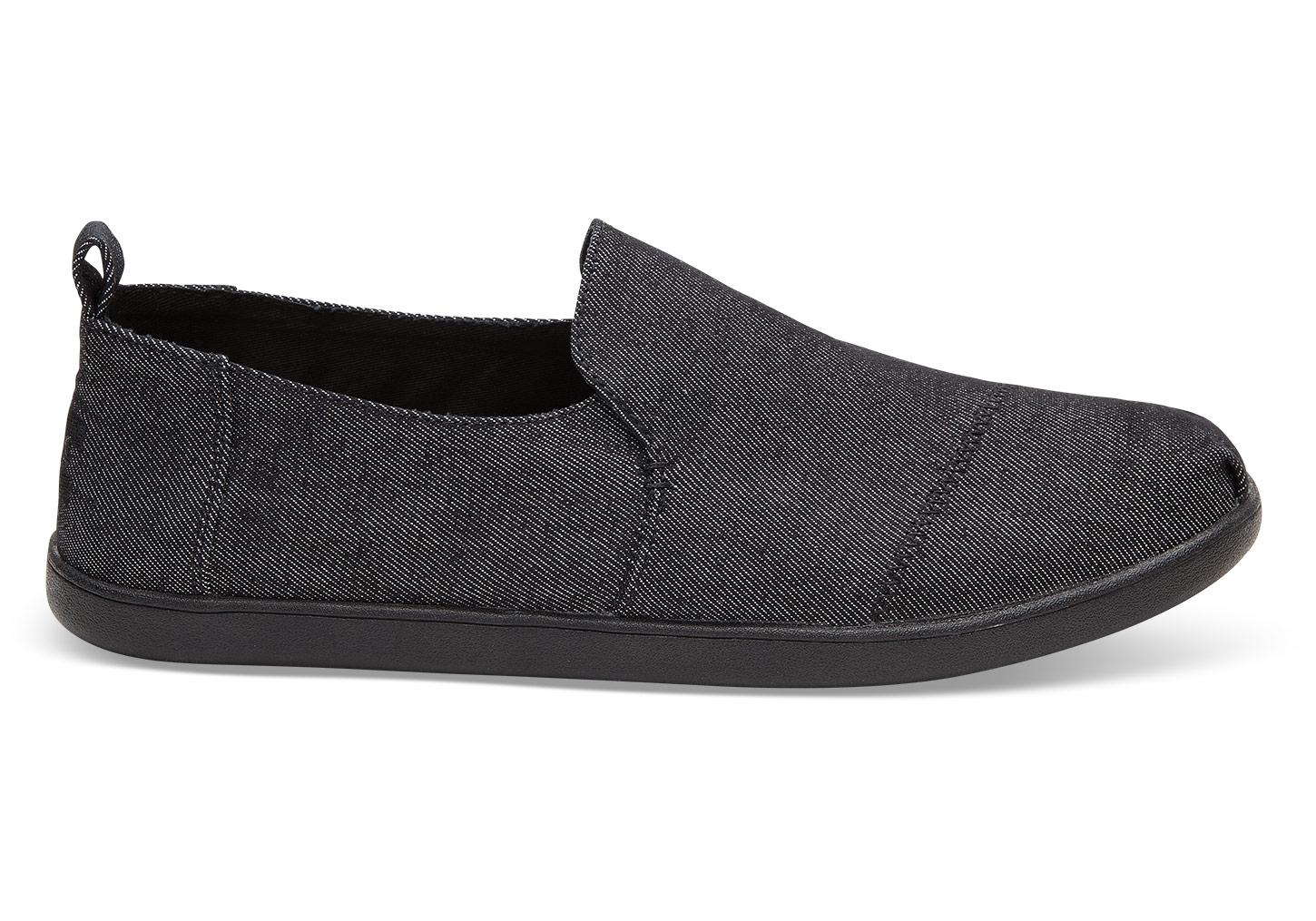 Toms Shoes New York Price