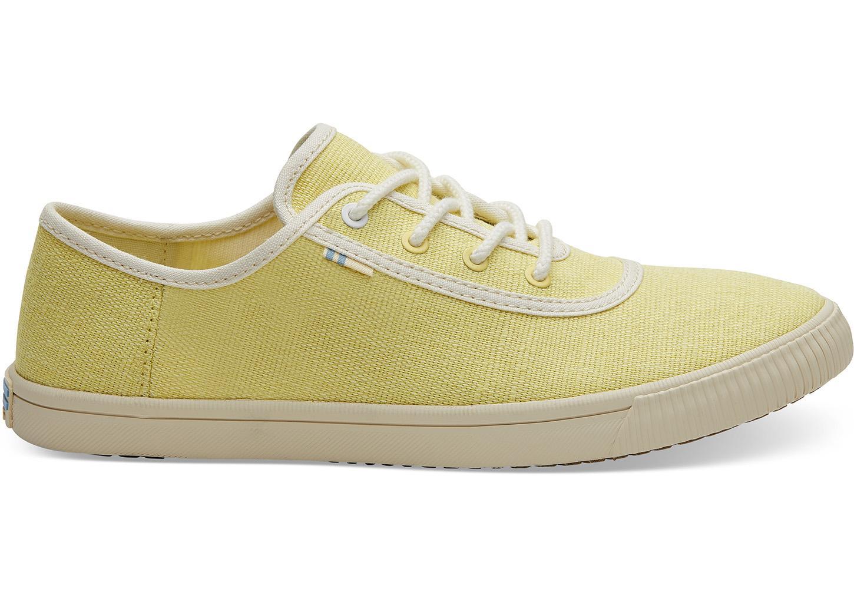 Casual Leren Sneakers Wit Dames Sneakers P 828      Wiring