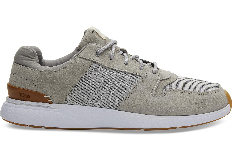 Suede Arroyo Und Sneaker Für Herren Jersey 43 Graue Schuhe Größe xrCWdoBe