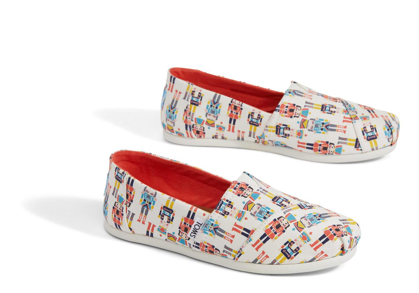 Periodic table toms shoes choice image periodic table of elements list periodic table toms size 9 microfinanceindia urtaz Images