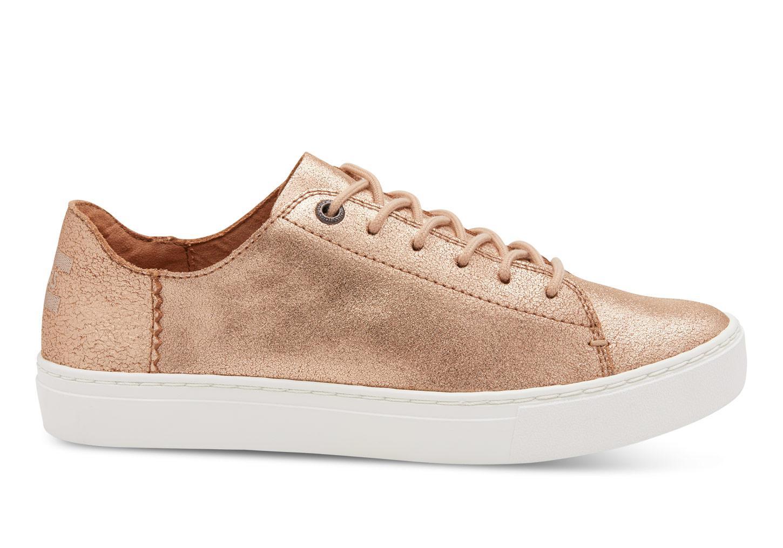 Nordstrom Toms Shoes Women