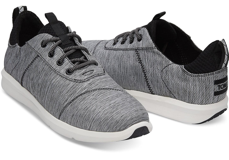 CABRILLO - Sneaker low - black Spielraum Shop Online-Verkauf Freies Verschiffen Der Niedrige Preis Günstig Kaufen Spielraum Wie Viel Billig Verkauf Besuch EuP8DJhNc
