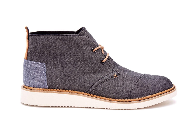 Durable Mens Dress Shoes